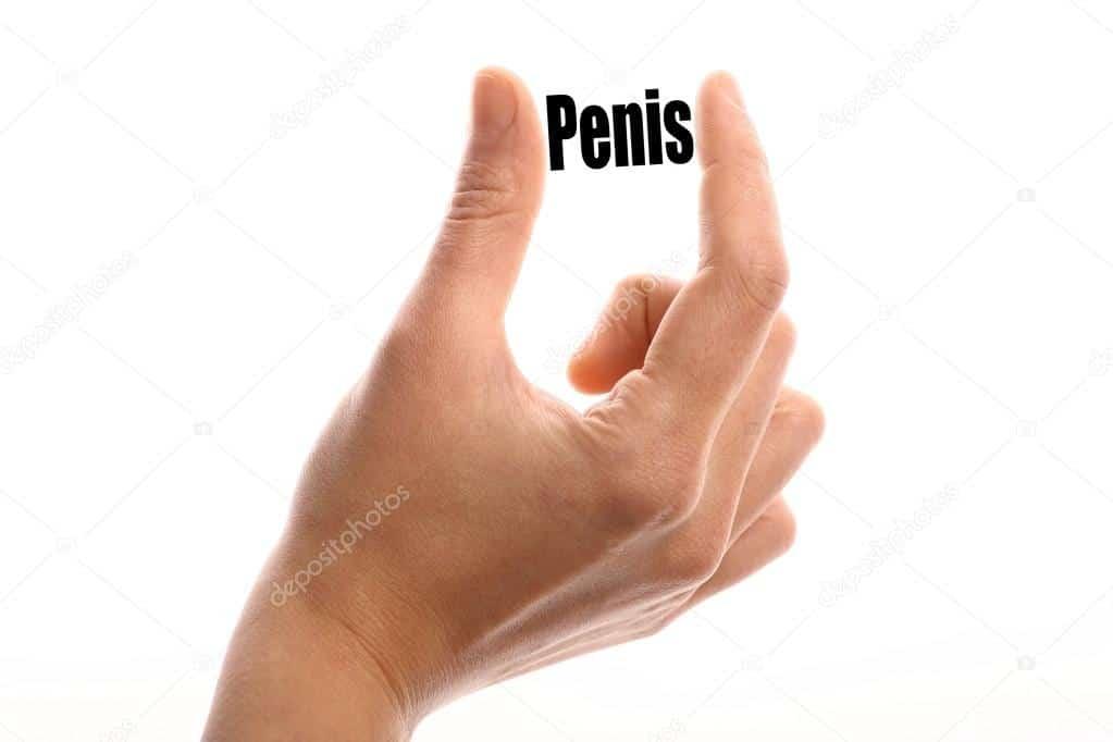 maman fils porno clips